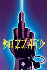 Nonton Film Buzzard (2015) Terbaru