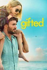 Nonton Film Gifted (2017) Terbaru