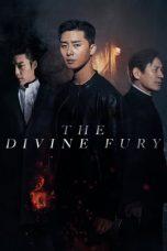 Nonton Film The Divine Fury (2019) Terbaru