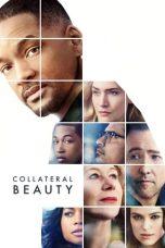 Nonton Film Collateral Beauty (2016) Terbaru