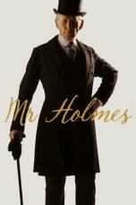 Nonton Film Mr. Holmes (2015) Terbaru