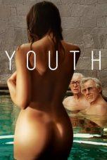 Nonton Film Youth (2015) Terbaru