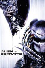 Nonton Film Alien vs Predator (2004) Terbaru