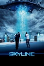 Nonton Film Skyline (2010) Terbaru