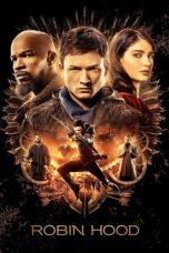 Nonton Film Robin Hood (2018) Terbaru