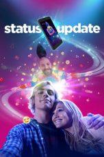 Nonton Film Status Update (2018) Terbaru