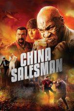 Nonton Film China Salesman (2017) Terbaru