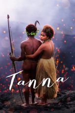 Nonton Film Tanna (2015) Terbaru