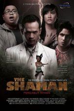 Nonton Film The Shaman (2008) Terbaru