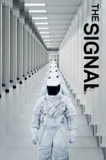 Nonton Film The Signal (2014) Terbaru