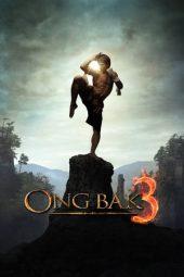Nonton Film Ong Bak 3 (2010) Terbaru