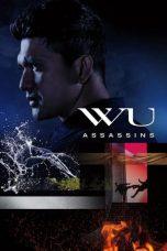 Nonton Film Wu Assassins (2019) Season 1 Complete Terbaru