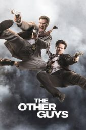 Nonton Film The Other Guys (2010) Terbaru