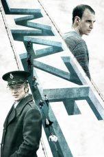 Nonton Film Maze (2017) Terbaru