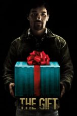 Nonton Film The Gift (2015) Terbaru