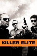 Nonton Film Killer Elite (2011) Terbaru