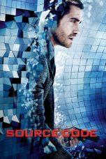 Nonton Film Source Code (2011) Terbaru
