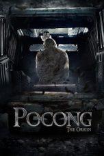 Nonton Film Pocong The Origin (2019) Terbaru