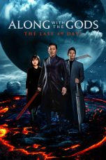 Nonton Film Along with the Gods: The Last 49 Days (2018) Terbaru