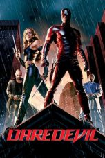 Nonton Film Daredevil (2003) Terbaru