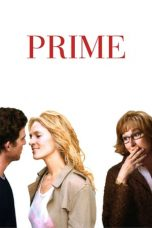 Nonton Film Prime (2005) Terbaru