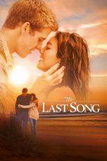 Nonton Film The Last Song (2010) Terbaru