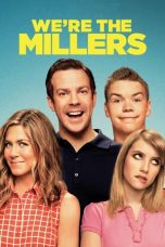 Nonton Film We're the Millers (2013) Terbaru