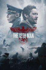 Nonton Film The 12th Man (2017) Terbaru
