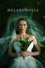 Nonton Film Melancholia (2011) Terbaru