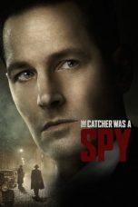 Nonton Film The Catcher was a Spy (2018) Terbaru