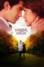 Nonton Film Habibie & Ainun (2012) Terbaru