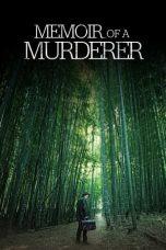 Nonton Film Memoir of a Murderer (2017) Terbaru
