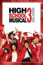 Nonton Film High School Musical 3: Senior Year (2008) Terbaru