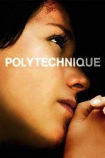 Nonton Film Polytechnique (2009) Terbaru