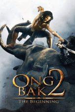 Nonton Film Ong Bak 2 (2008) Terbaru