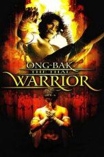 Nonton Film Ong Bak (2003) Terbaru