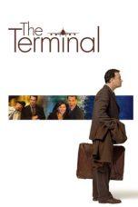 Nonton Film The Terminal (2004) Terbaru
