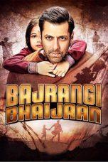 Nonton Film Bajrangi Bhaijaan (2015) Terbaru