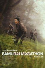Nonton Film Samurai Marathon (2019) Terbaru