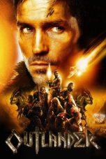 Nonton Film Outlander (2008) Terbaru