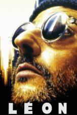 Nonton Film Léon: The Professional (1994) Terbaru