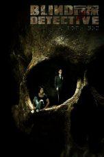 Nonton Film Blind Detective (2013) Terbaru