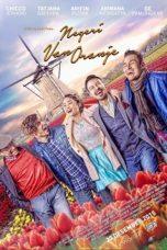 Nonton Film Negeri van Oranje (2015) Terbaru