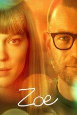 Nonton Film Zoe (2018) Terbaru