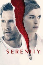 Nonton Film Serenity (2019) Terbaru