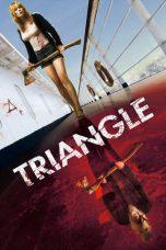 Nonton Film Triangle (2009) Terbaru