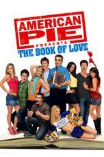 Nonton Film American Pie Presents: The Book of Love (2009) Terbaru