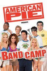 Nonton Film American Pie Presents: Band Camp (2005) Terbaru