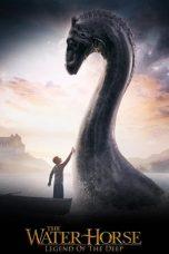 Nonton Film The Water Horse (2007) Terbaru