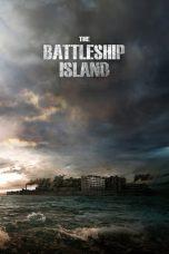 Nonton Film The Battleship Island (2017) Terbaru